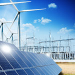 Energy Productivity – Paradigm for Managing the Saudi Energy Transition