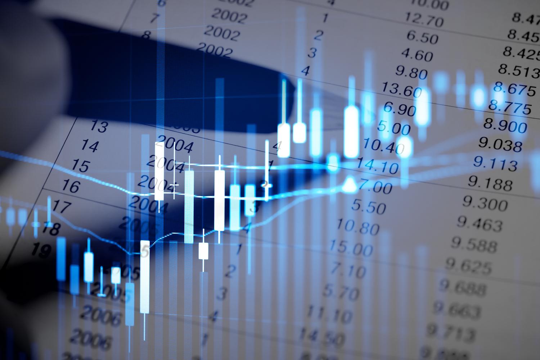 نمذجة الطلب النهائي على الطاقة وآثار إصلاح أسعار الطاقة