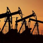 حركة النفط غير الخاضعة للرقابة