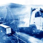 KAPSARC Urban & Transport Analysis Framework