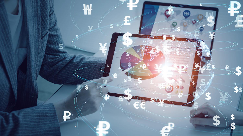 دراسات السياسات والبحوث الخاصة بنموذج كابسارك الاقتصادي القياسي المخصص للطاقة العالمية