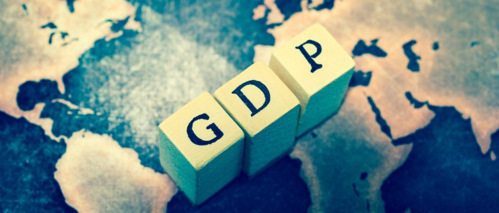 Saudi Private Sector Support Package Lessens COVID-19 Effects on GDP
