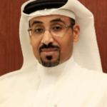 أحمد علي الإبراهيم