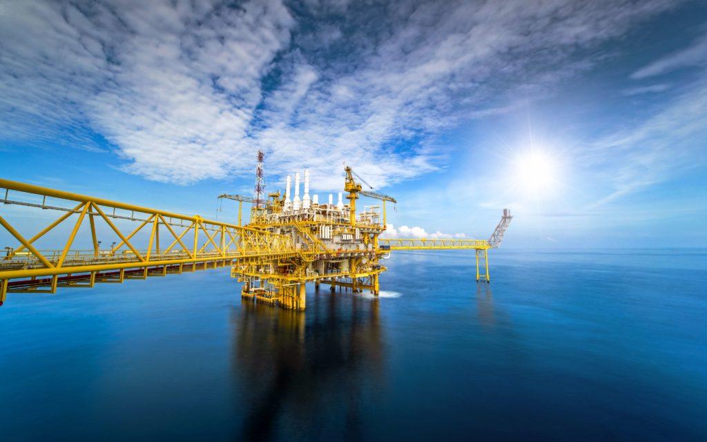 كابسارك يناقش فرص تطوير شبكات الغاز الطبيعي في دول الخليج  بالشراكة مع جامعة خليفة والجمعية الدولية لاقتصاديات الطاقة