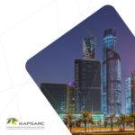 تقدير تأثير جائحة كوفيد-19 على الناتج المحلي الإجمالي للمملكة العربية السعودية
