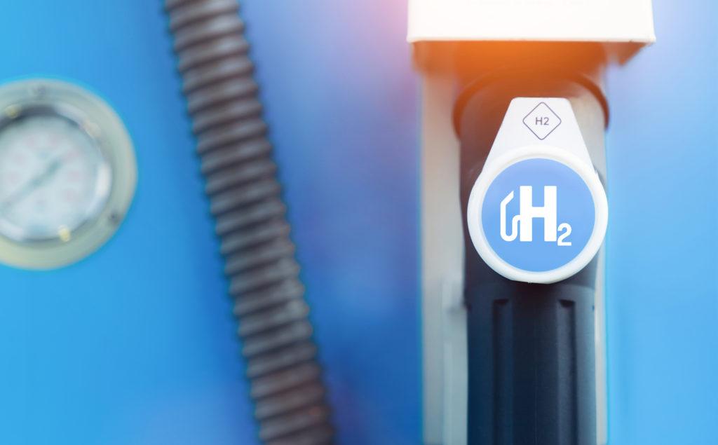كابسارك و برنامج كلينجنديل الدولي للطاقة يناقشان تعزيز إنتاج الهيدروجين واستخدامه