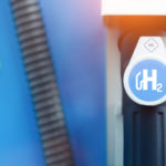 Saudi Arabia and the Hydrogen Economy: Domestic Developments and International Opportunities