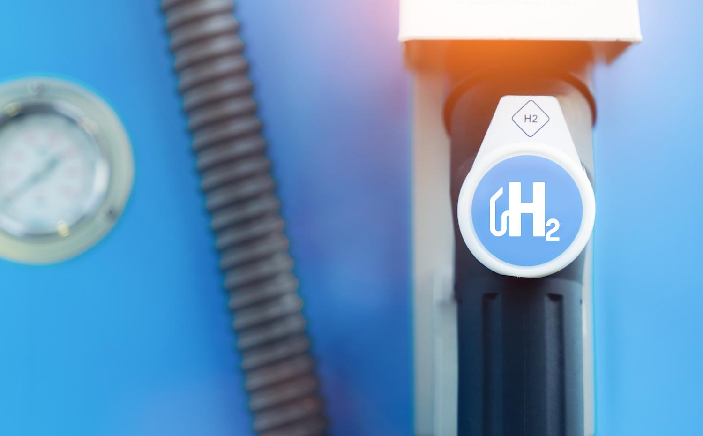 المملكة العربية السعودية واقتصاد الهيدروجين: التنمية المحلية والفرص الدولية