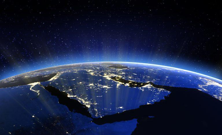 كابسارك يناقش مفهوم المدن المرنة من منظور دول الخليج في حلقة عمل افتراضية