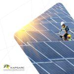توضيح آليات دعم أنظمة التوليد الموزع للطاقة الشمسية الكهروضوئية