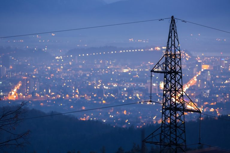 KAPSARC Discusses the Changes in Residential Electricity Consumption within the Last Four Years
