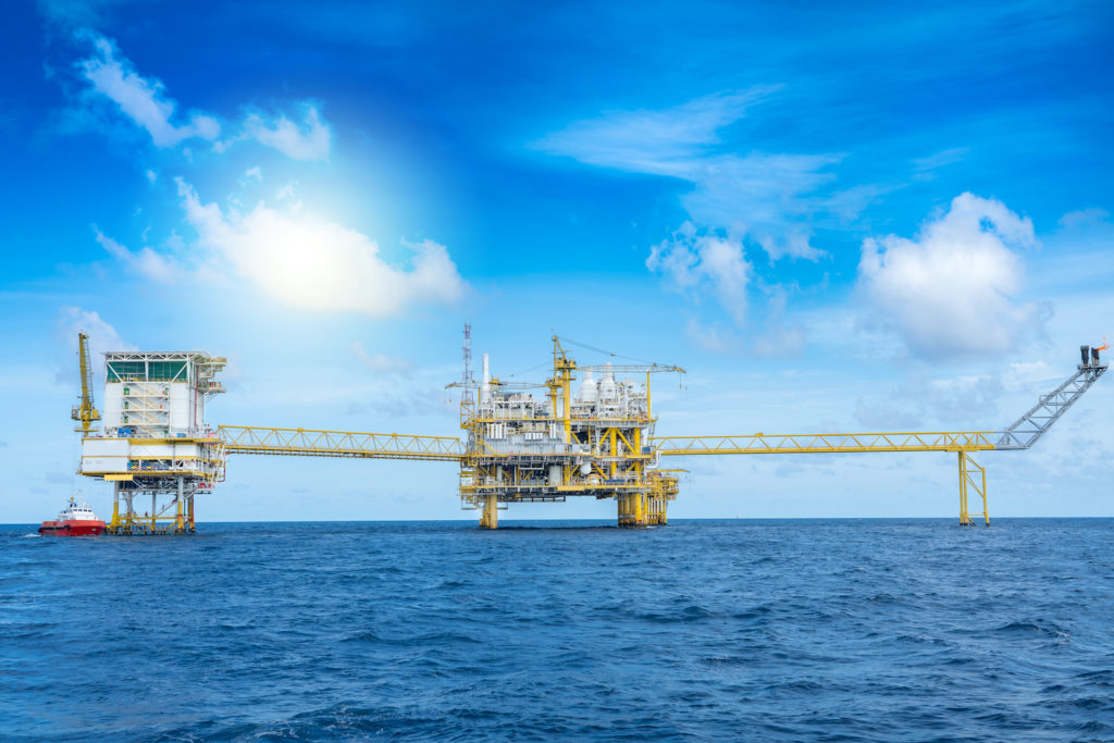 KAPSARC Offers a New Vision for Ambitious Climate Change Mitigation by Oil Exporters