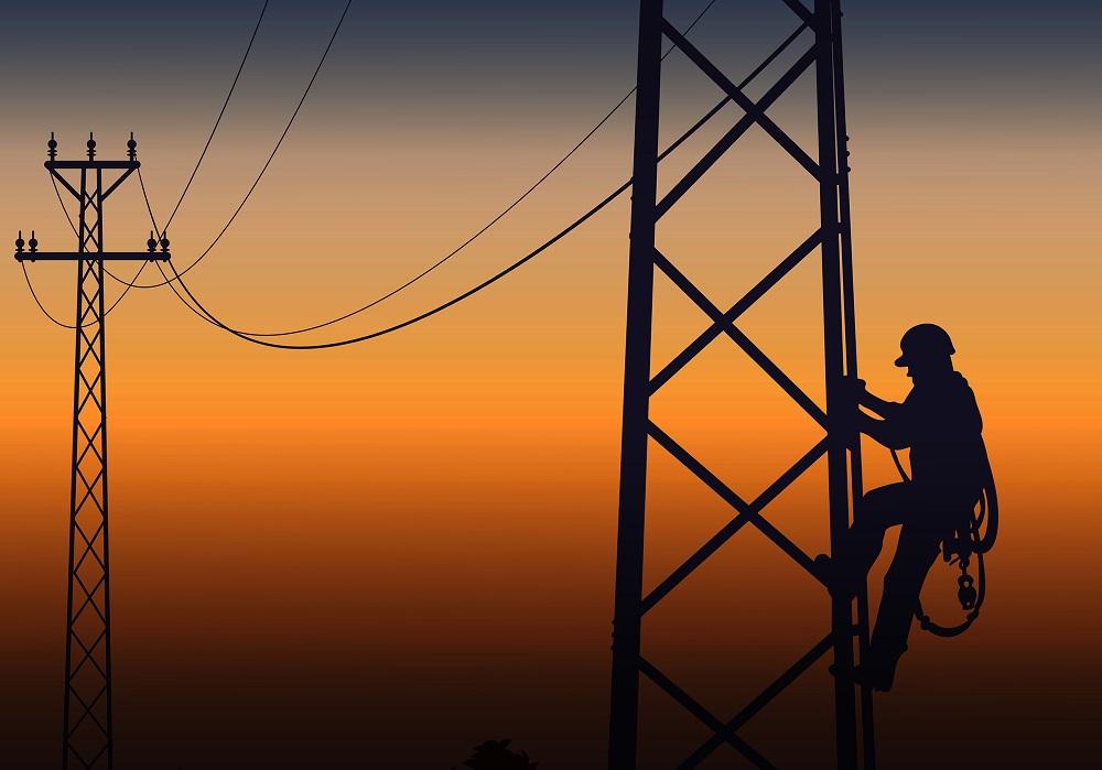 استهلاك الكهرباء يتراجع بعد إصلاح اسعار الطاقة بالسعودية