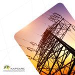 إصلاحات قطاع الكهرباء في المملكة العربية السعودية: الملامح، والتحديات، والفرص لتفعيل أسواق مشتركة - الجزء الأول