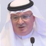 H.E. Dr. Majid Al Moneef