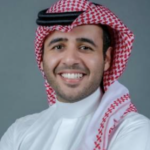 Saleh Alhjji