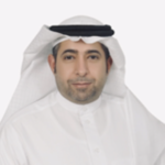 Fahad AlSwaina
