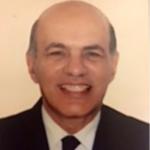 Hafez's picture