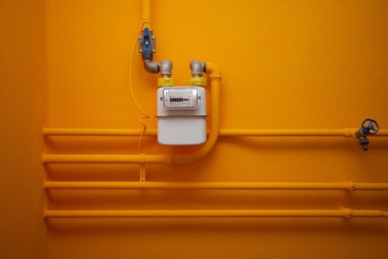 كابسارك: ثلاثة عوامل تساهم في تشكيل مسار الطلب على الغاز في المملكة