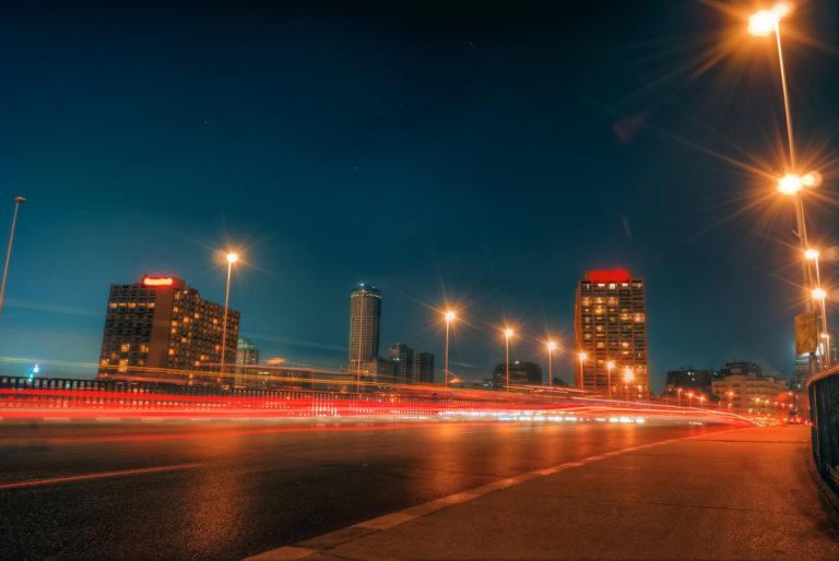 أسواق الكهرباء المتكاملة بين دول الخليج والشرق الأوسط وشمال افريقيا تدعم تحرير قطاع الكهرباء