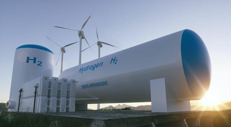 جائحة كوفيد-19 ساهمت في تعزيز مبادرات الهيدروجين في جميع أنحاء العالم