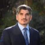 Hejazi, Mohamad