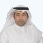 Fahad A. Alswaina