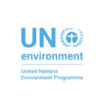لجنة التكنولوجيا والتقييم الاقتصادي/برنامج الأمم المتحدة للبيئة
