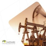 Refining Value Chain Optimization Trends in the United States: The Shale Factor