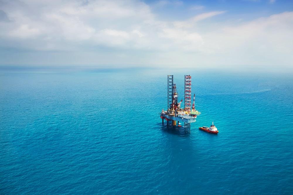 تنبؤات كابسارك لأسواق النفط: يرتفع الطلب العالمي على النفط بمقدار 4.3 مليون برميل يوميًا في عام 2021