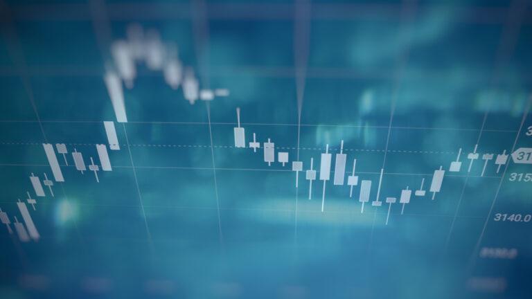 كابسارك يحلل الاستثمار القطاعي في ثمانية قطاعات غير نفطية في المملكة